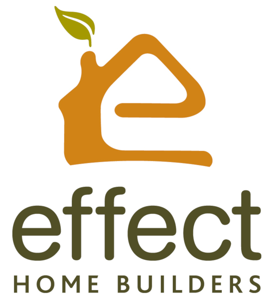 Effect Homes
